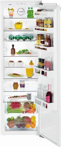 Εντοιχιζόμενο Μονόπορτο ΨυγείοLiebherrΙΚ 3520-20