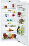 Ψυγεία Εντοιχιζόμενα Liebherr