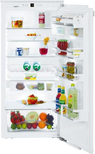 Εντοιχιζόμενο Μονόπορτο ΨυγείοLiebherrIKP 2360-20
