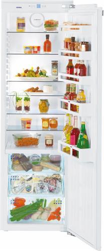 Εντοιχιζόμενο Μονόπορτο ΨυγείοLiebherrΙΚΒ 3510-20