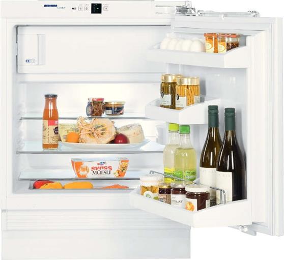 Εντοιχιζόμενο Μονόπορτο ΨυγείοLiebherrUIK 1424-23