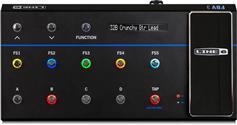 Line 6 FBV-3 Foot Controller
