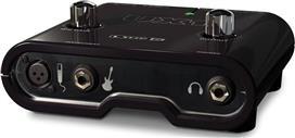 Line 6<br/>Pod Studio UX-1 Usb Interface Πολυεφφέ