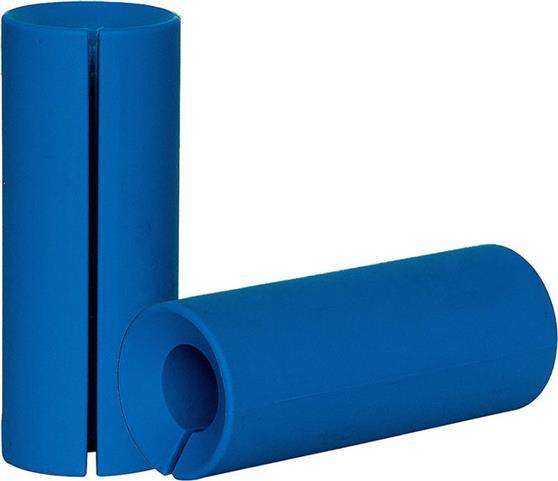 Αξεσουαρ ΒαρώνLive ProFat Grip Λαβές για Μπάρα B8066