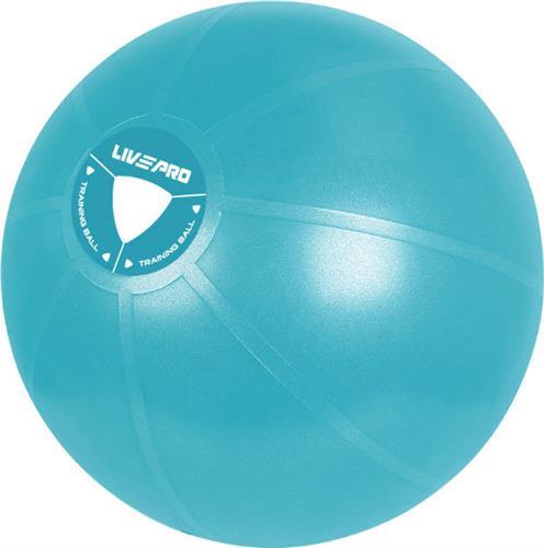 ΓυμναστικήςLive ProGym Ball 75cm Black