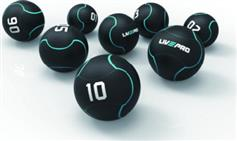 Live Pro Medicine Ball 10kgr