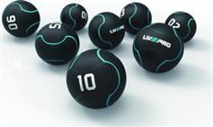 Live Pro Medicine Ball 9kgr