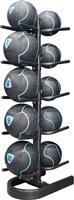 Live Pro Βάση για Medicine Balls B8806
