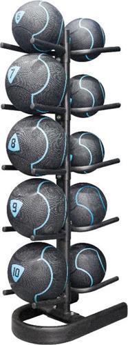 Διάφορα ΑξεσουάρLive ProΒάση για Medicine Balls B8806