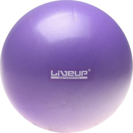 ΓυμναστικήςLive UpPilates Ball 20 cm