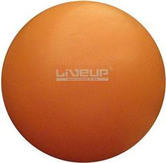 Live Up Pilates ball 25 cm