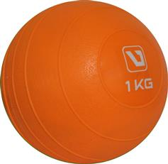 Live Up Soft Weight Ball 1kgr