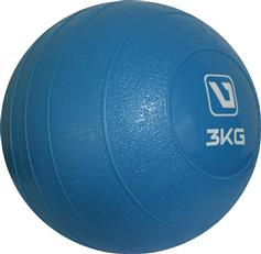 Live Up Soft Weight Ball 3kgr