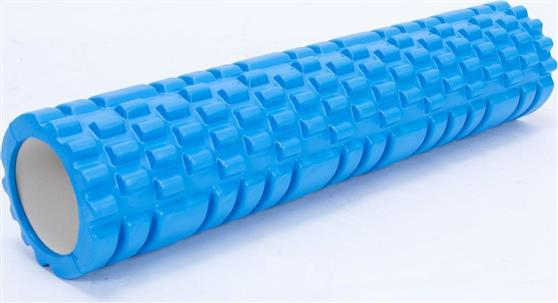 Live Up Yoga Roller 62x14cm