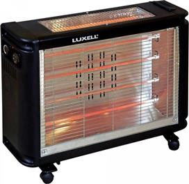 Luxell LX-2811