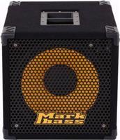 Mark Bass 151 Black