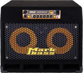 Mark Bass CMD-102P