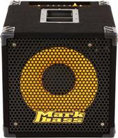 Mark Bass CMD-151P