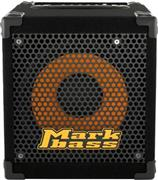 Mark Bass Mini CMD-121P