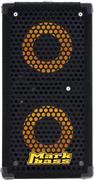 Mark Bass Minimark 802