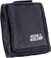 Mark Bass Multiamp Θήκη Τσάντα Για Κεφαλή Μπάσου