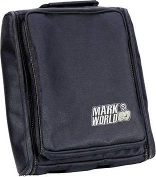 ΘήκηMark BassMultiamp Θήκη Τσάντα Για Κεφαλή Μπάσου