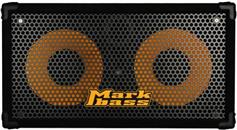 Mark Bass New York 122 Ninja