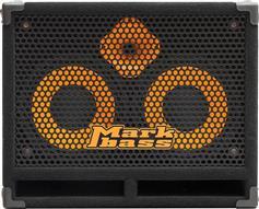 Mark Bass Standard 102 HF
