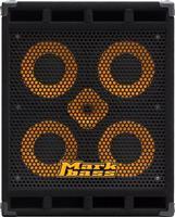 Mark Bass Standard 104 HF