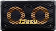 Mark Bass Traveler 102P 2 x 10.. 400W