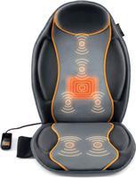 Medisana MC 810 Κάθισμα με Δόνηση και Θερμότητα