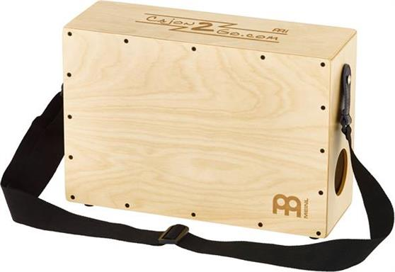 Cajons Meinl Percussion 2GO Stand-Up