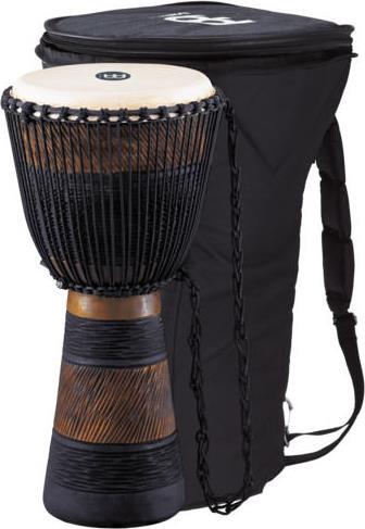 DjembeMeinl PercussionADJ3-L Large 12