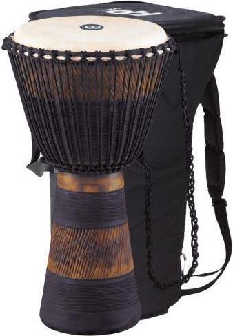 DjembeMeinl PercussionADJ3-XL Extra Large 13