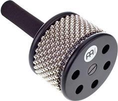 Meinl Percussion CA5BKMedium