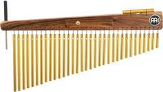Meinl Percussion CH33HF 33 Σωλήνες
