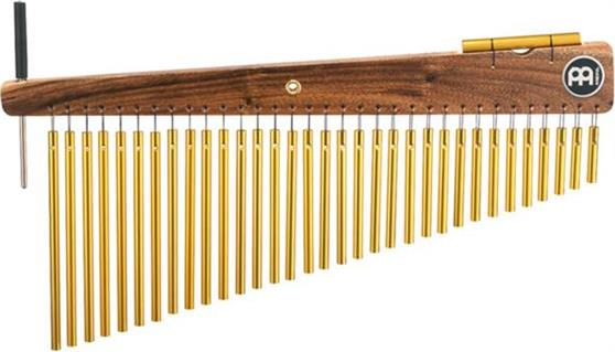 ΚουρτίναMeinl PercussionCH33HF 33 Σωλήνες
