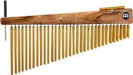 Meinl Percussion CH66HF