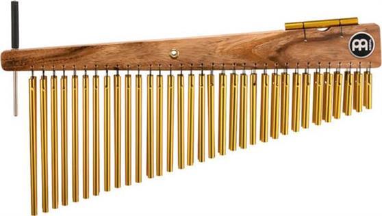 ΚουρτίναMeinl PercussionCH66HF