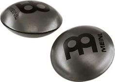 Meinl Percussion Clamshell Spark (Zευγάρι)