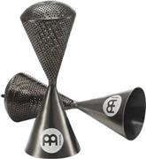 Meinl Percussion Cone-Stack Μαύρο