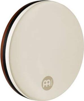 Bendir Meinl Percussion FD16BE-TF 16