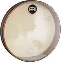 Meinl Percussion FD16SD Sea Drum 16