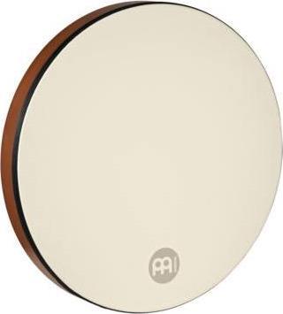 Τύμπανα ΧειρόςMeinl PercussionFD16T-TF 16