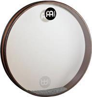 Meinl Percussion FD18SD-TF Sea Drum 18