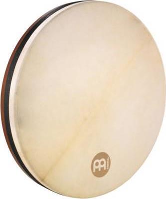 Τύμπανα ΧειρόςMeinl PercussionFD18T 18