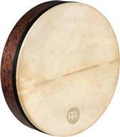 Meinl Percussion FD18T-D 18
