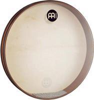 Meinl Percussion FD20SD Sea Drum 20