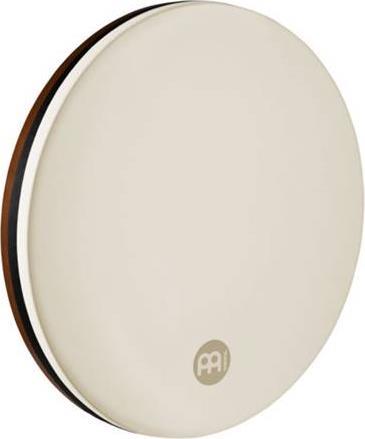 Τύμπανα ΧειρόςMeinl PercussionFD22T-TF 22