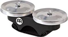 Meinl Percussion FJS1A-BK Aluminum